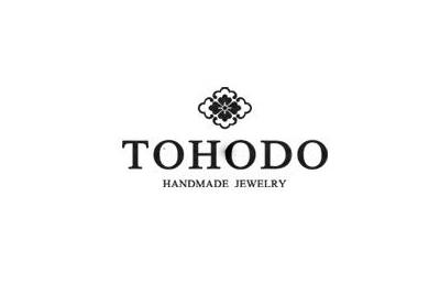 TOHODO